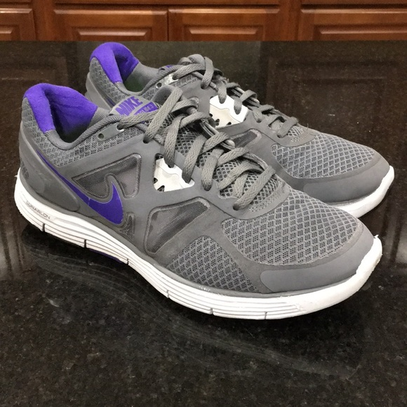 e43b024b13d79 Women s Nike Lunarglide 3 Running Shoes 8.5. M 5ab6c4978af1c554b678732b